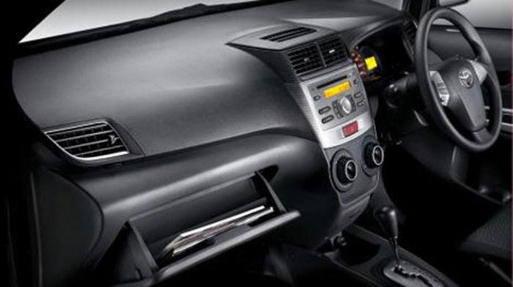 Cegah Sebelum Mengobati, Trik-trik Perawatan AC Mobil