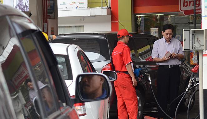 Kenali Penyebab Mobil Boros Bahan Bakar, Wajib Tahu
