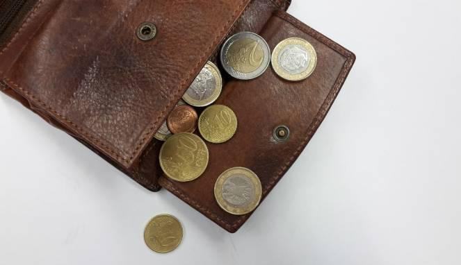 Kesalahan Keuangan yang Buat Anda Miskin