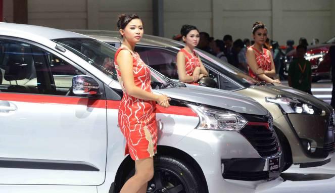 Perhatikan Hal Ini Sebelum Ganti Per Toyota Calya-Daihatsu Sigra