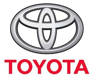 Ditengah Ketatnya Persaingan, Penjualan Toyota Justru Tumbuh 19%